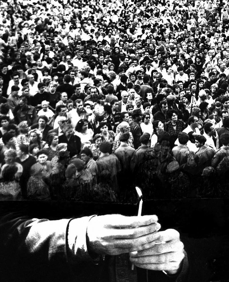 9 Aprili 1989 Kolaji 2