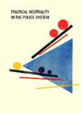 Political_Neutrality_In_The_Police_System_2016.pdf.jpg