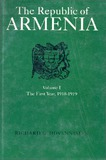 The_Republic_of_Armenia_Volume_I.pdf.jpg
